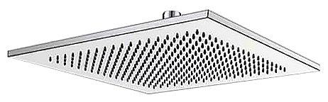 Верхний душ Clever Hidroclever Rociadores 99688