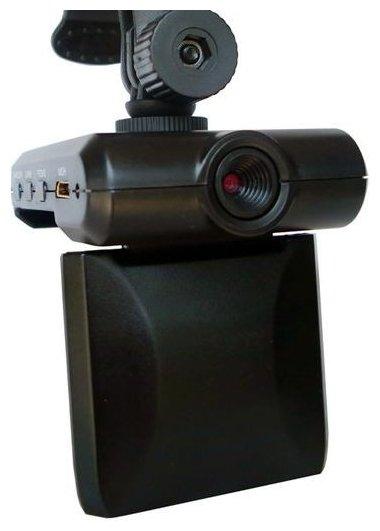 CyberView CyberView CV-AV185HD