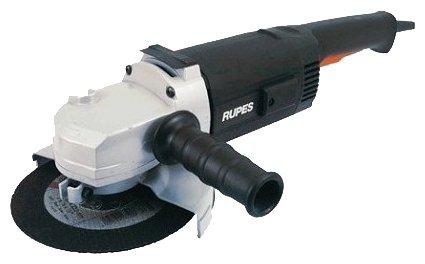УШМ Rupes GL 51N, 1200 Вт, 178 мм