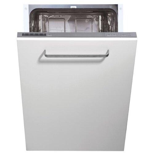 Посудомоечная машина TEKA DW8 40 FI (40782147)
