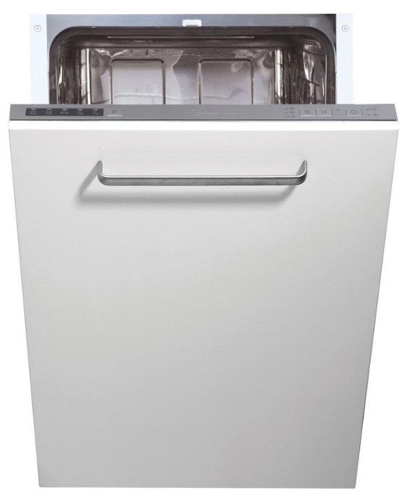 Посудомоечная машина TEKA DW8 40 FI (40782147) — купить по выгодной цене на Яндекс.Маркете