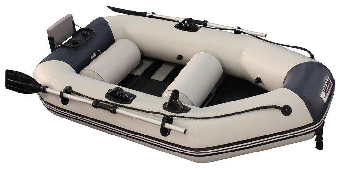 Надувная лодка Sea-Pro 200С