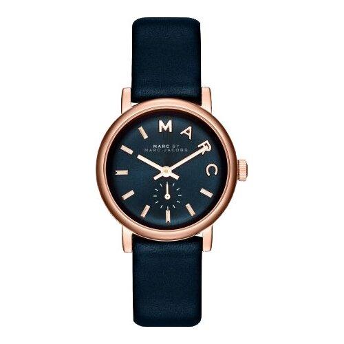 Наручные часы MARC JACOBS MBM1331 недорого