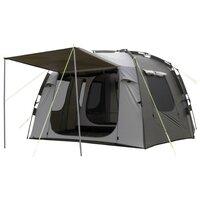 Палатка Maverick 4 Season