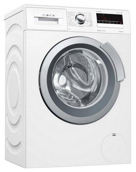 Bosch WLN 24242