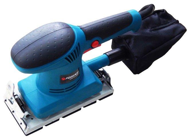 Плоскошлифовальная машина Forsage Electro OS90180-280P