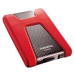 Внешний жесткий диск ADATA DashDrive Durable HD650 1TB
