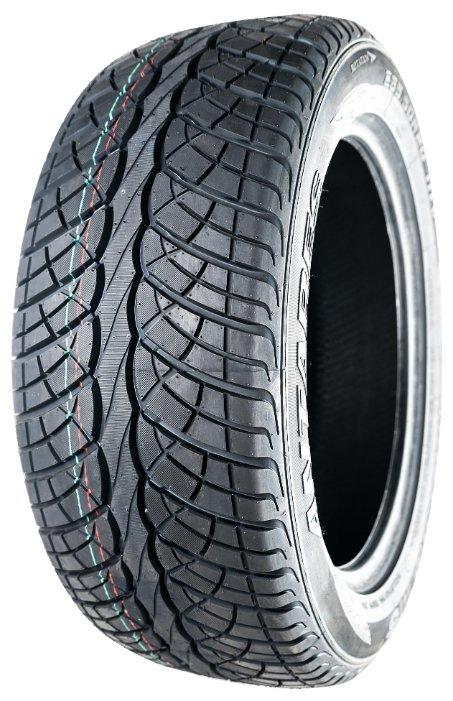 Автомобильная шина Antares MAJORIS M5