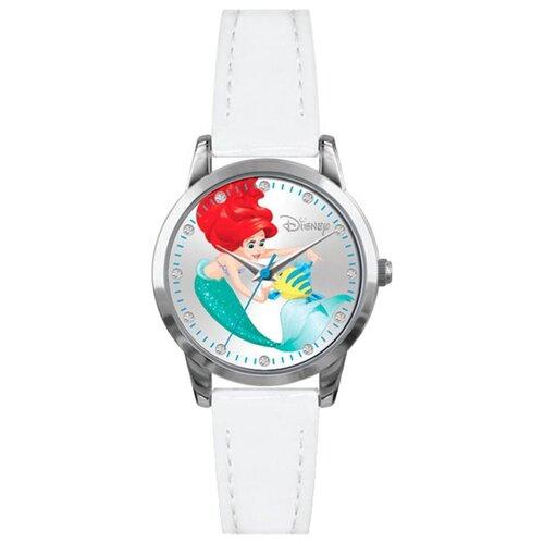 Наручные часы РФС D3801P