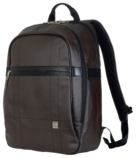 Рюкзак knomo Austin 15