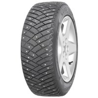 Шина Goodyear Ultra Grip ICE Arctic 215/65 R16 98T шип