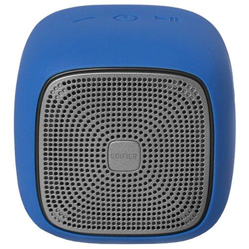 Портативная акустика Edifier MP200 синийПортативная акустика<br>