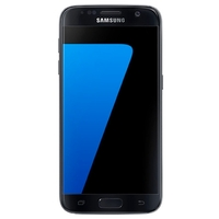 Смартфон Samsung Galaxy S7 32GB