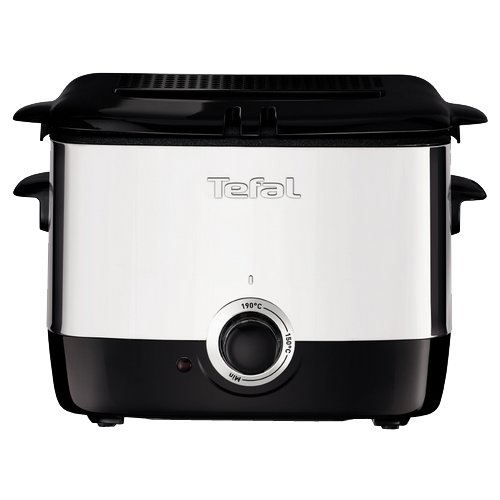 Купить со скидкой Фритюрница Tefal FF 2200 Minifryer