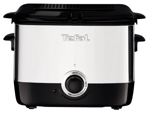 Tefal Фритюрница Tefal FF 2200 Minifryer