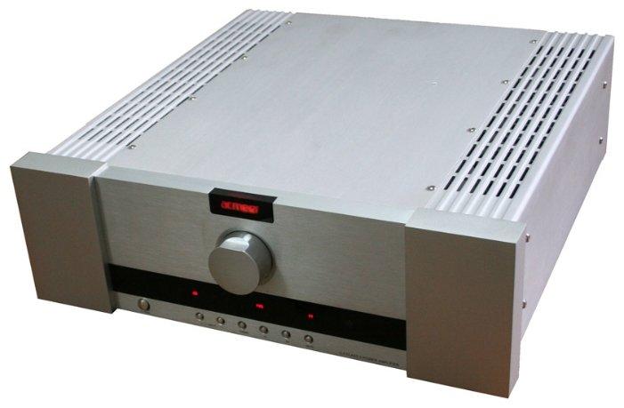 Acmera ACM-HA280I