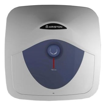Ariston ABS BLU EVO RS 10U