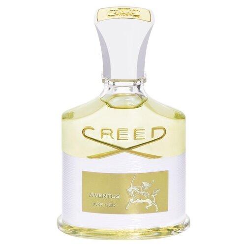Фото - Парфюмерная вода Creed Aventus for Her, 75 мл парфюмерная вода creed jasmin imperatrice eugenie 75 мл