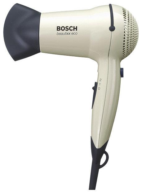 Bosch PHD3200