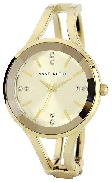 можно переборщить часы anne klein отзывы покупателей являетесь