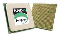 AMD Sempron X2