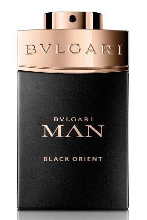 Bulgari Bvlgari Man Black Orient