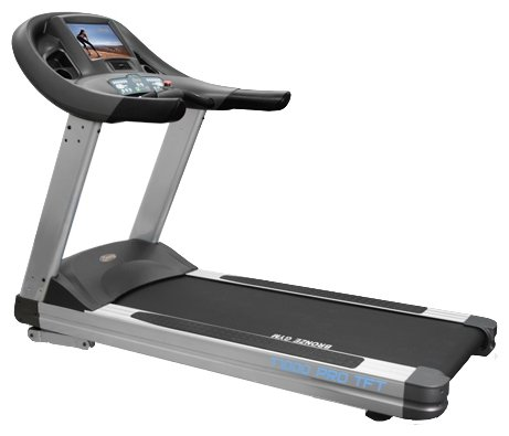 Bronze Gym T1000 Pro TFT