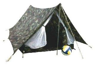 Палатка Турлан Малёк