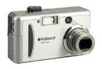 Фотоаппарат Polaroid PDC 4350