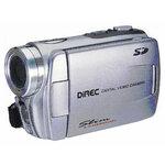 Видеокамера Direc VC 1592
