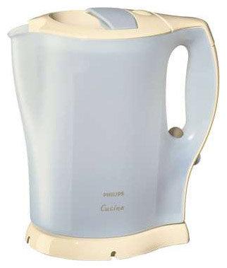 Чайник Philips HD4637