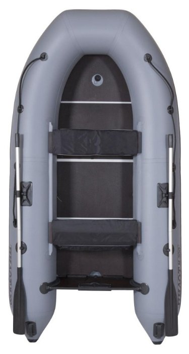 Надувная лодка Лоцман М-300 — купить по выгодной цене на Яндекс.Маркете
