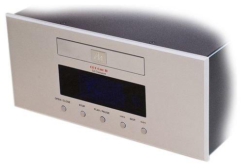 Audio Note CDT-One/II