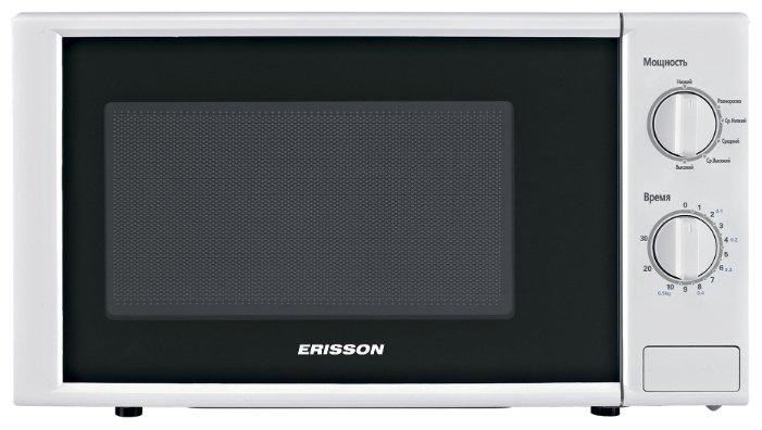 Erisson Микроволновая печь Erisson MW-17MN