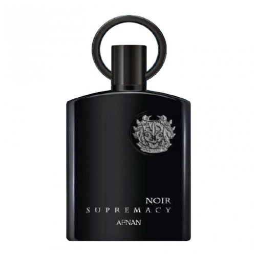 afnan abraaj Парфюмерная вода AFNAN Supremacy Noir, 100 мл