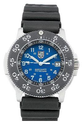 Наручные часы Luminox A.3103