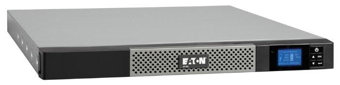 Интерактивный ИБП EATON 5P 650i Rack1U