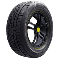 Viatti Автомобильная шина  Brina V-521