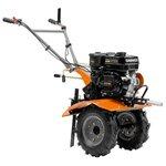 Мотоблок Daewoo Power Products DATM 80110