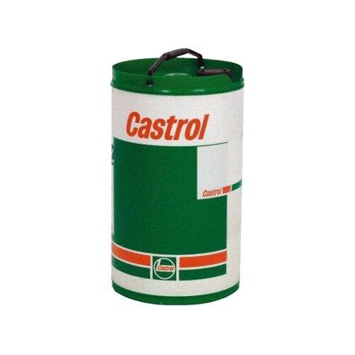 Моторное масло Castrol Edge Professional A5 0W-30 60 л моторное масло castrol edge 0w 30 a5 b5 4 л