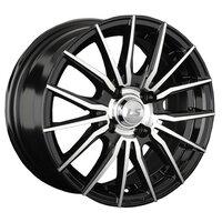 Диск колесный LS Wheels 791 6x14/4x98 D58.6 ET35 GMF