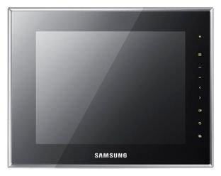 Samsung 800W
