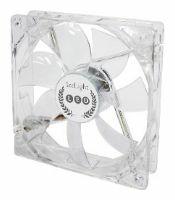 Система охлаждения для корпуса GlacialTech IceLight 8025-C