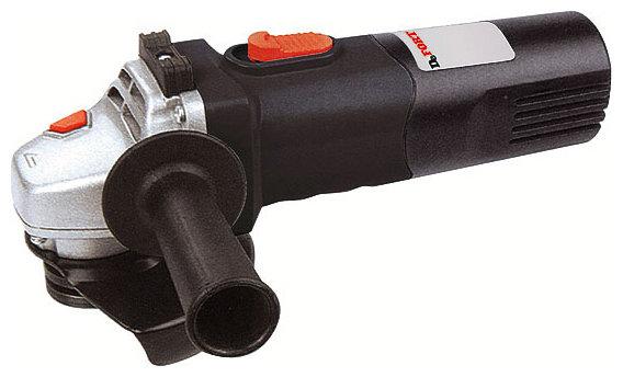УШМ DeFort DAG-630, 630 Вт, 115 мм