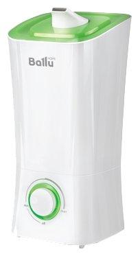 Ballu UHB-200