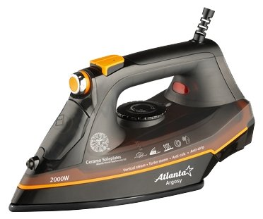 Утюг Atlanta ATH-5535