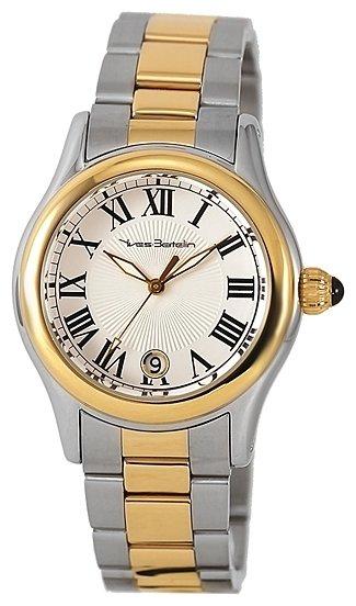 Наручные часы Yves Bertelin WM38001-1PT