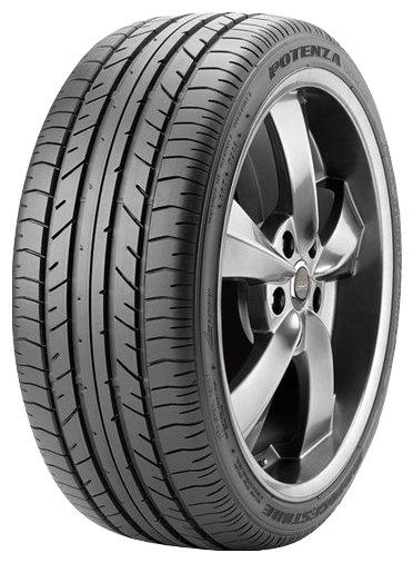 Автомобильная шина Bridgestone Potenza RE040