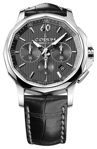 Наручные часы Corum 984.101.20.0F01.AN10