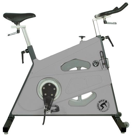 Body Bike International Basic